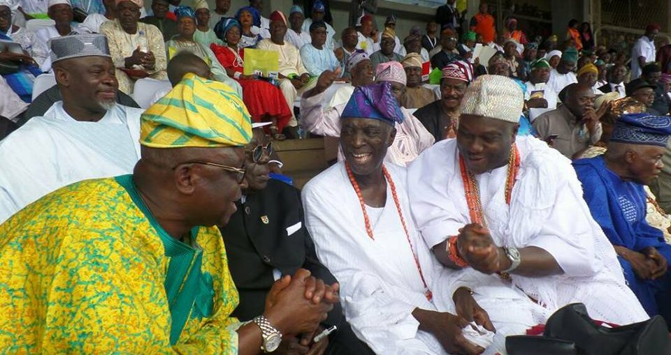 Yoruba leaders reject cattle colonies, back ranching