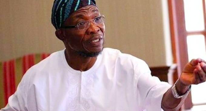 Ranching, solution to herdsmen, farmers clashes, says Aregbesola