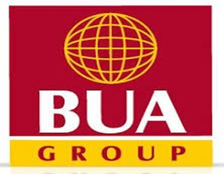 BUA Group to construct N7.5bn hospital in Kano