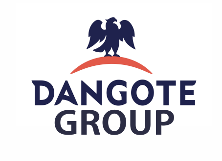 Dangote Foods Targets self-sufficient in food production in Nigeria; rewards 77 distributors