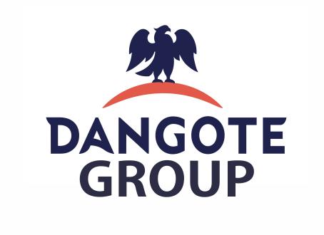 Dangote Foods Targets self-sufficient in food production in Nigeria;rewards 77 distributors