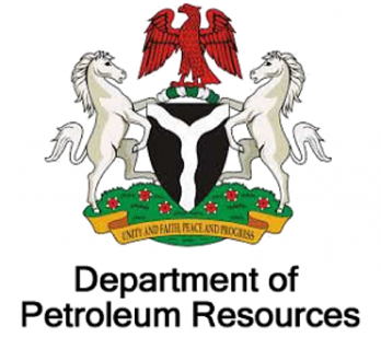 DPR seals off Forte Oil, Conoil, Oando, others over sharp practices