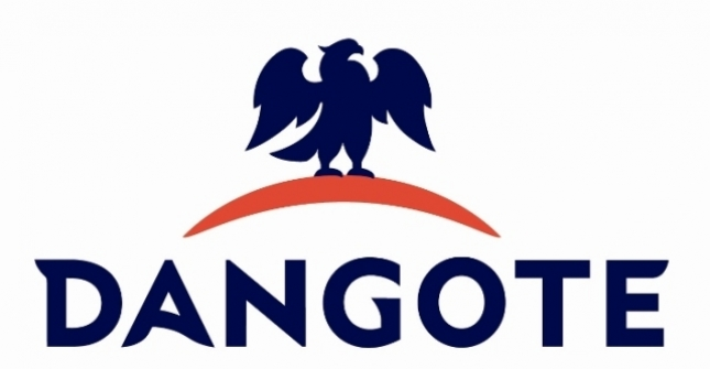 Host community students get scholarships from Dangote Cement