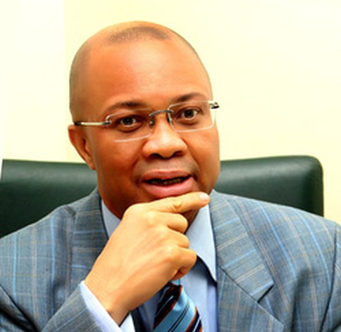 FG'll prepare supplementary budget for wage increase – Akabueze