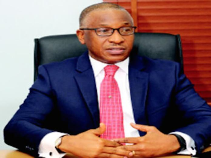 BPE visits SAHCOL over failure to list on NSE