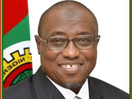 Subsidy: Senate orders N216bn illegal payment refund by NNPC