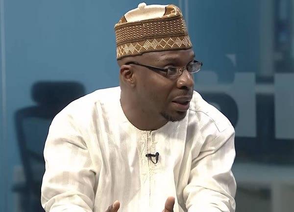 Nigeria's Public Debt Stock Hits N28.63tn