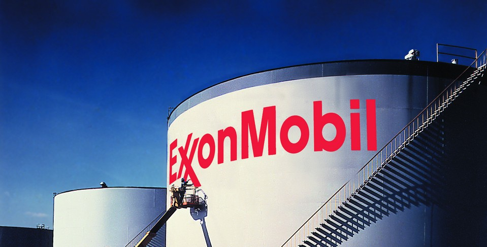 ExxonMobil to battle malaria with $5.7m