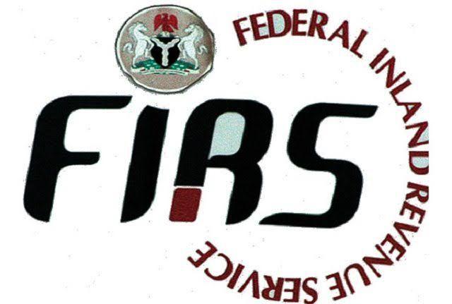 FIRS seals PH, Lagos firms over N700m tax debts