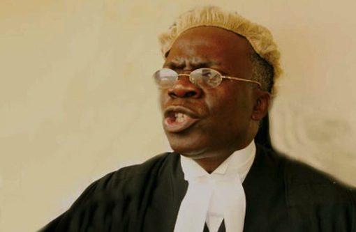 '10 corruption cases that can fetch FG $74.5bn, N2.5trn'