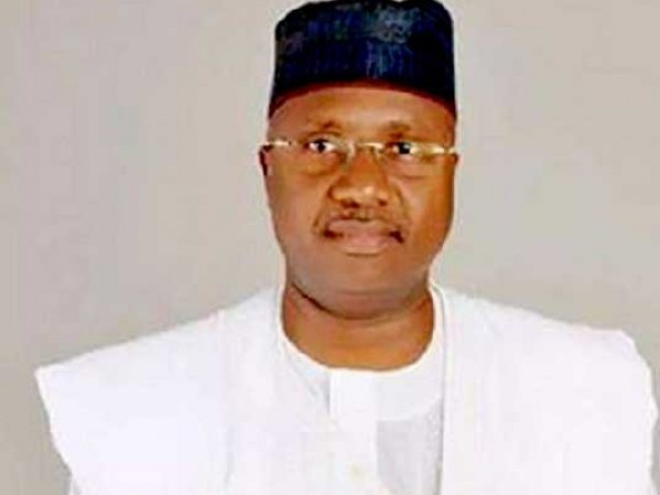 Bindow to appoint 20 NURTW members as Special Assistants