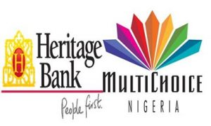 Heritage Bank partners MultiChoice to flag off season 3 of BBNAIJA