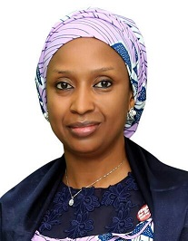 NPA TO ENCOURAGE USE OF BARGES FOR THE EVACUATION OF CARGOES