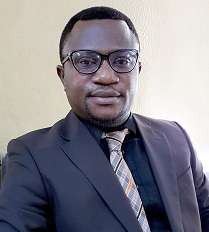 C&F Porter Novelli Appoints Ini Udoh Head of Business Development, Operations