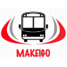 MAKEIGO.com debuts, to ease travel book & pay within Nigeria