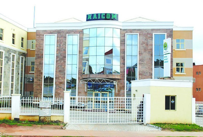 NAICOM approves Takaful insurance firms