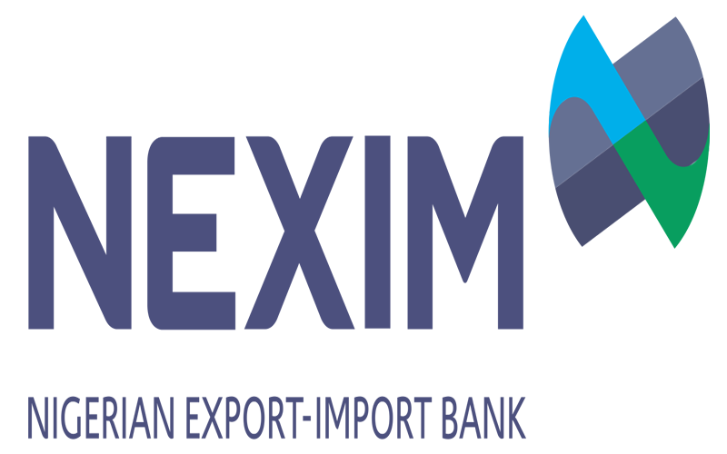 NEXIM debunks fraud rumours