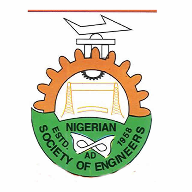 NSE partners RAE to train 500 engineering students