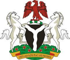 Nigeria's GDP Grows by 1.92% y/y in Q4-2017; 0.83% in 2017FY