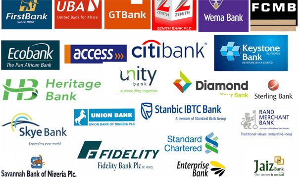 Banks Arbitrary Charges: Senate to amend banks law to protect bank customers