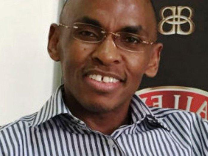Guinness Nigeria Plc Net Profit Hits N2.09 bn From N2.44 bn Loss Last Year