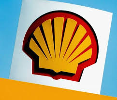 Shell's Bonga produces 800 million barrels of oil
