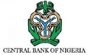 The Central Bank of Nigeria released its Purchasing Managers' Index
