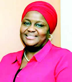 FG, states fail to fund workers' retirement accounts