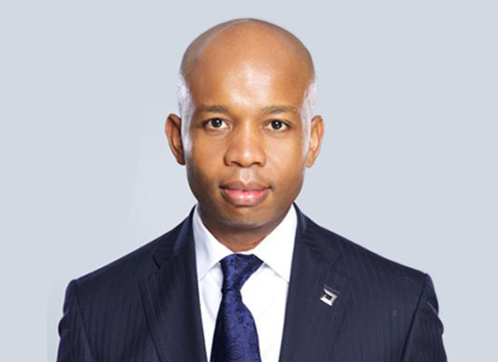 Retail is future of banking, says Diamond Bank CEO