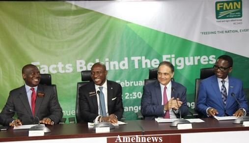 Flour Mills of Nigeria Plans To Raises N40bn Capital Through Rights Issue
