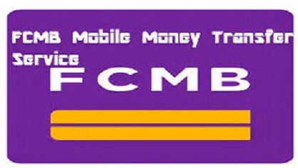 FCMB to reward customers in millionaire promo