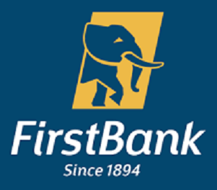 First Bank of Nigeria Limited To Sponsor 2018 Social Media Week