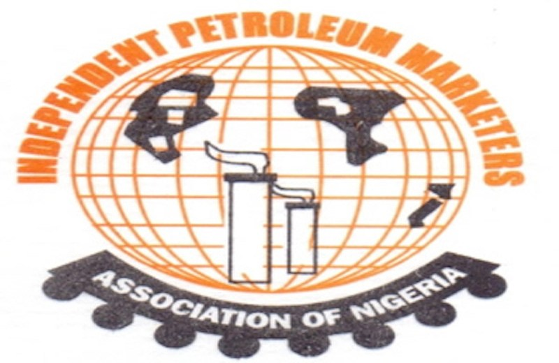 Reverse petrol sharing formula to avert imminent scarcity, IPMAN urges NNPC