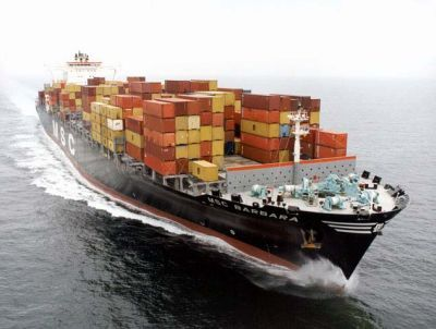 Maritime workers' union suspends planned strike