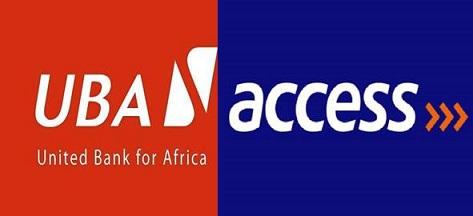 NSE Upgrade UBA, Access Bank To Premium Board