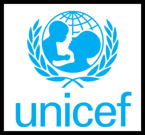Infant mortality: Nigeria 11th in global ranking – UNICEF