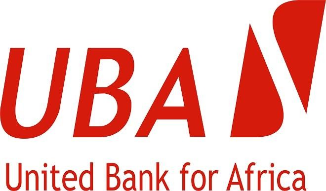 UBA London subsidiary gets wholesale banking licence