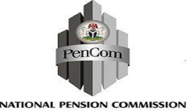 Pencom begins multi-fund structure for pension assets July 1