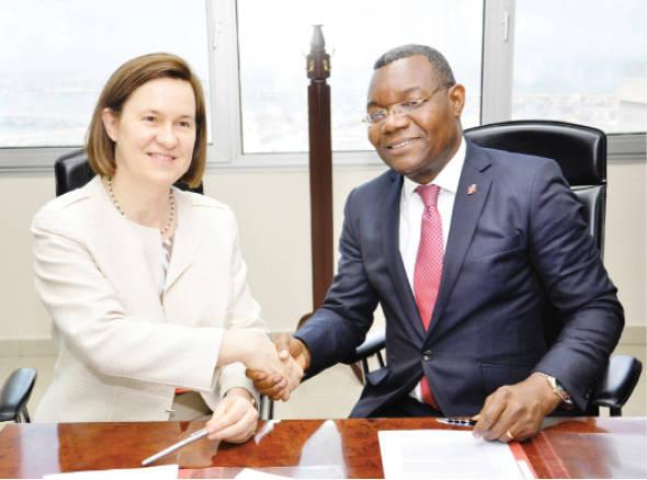 UBA, AFD To Finance SMEs Across Africa