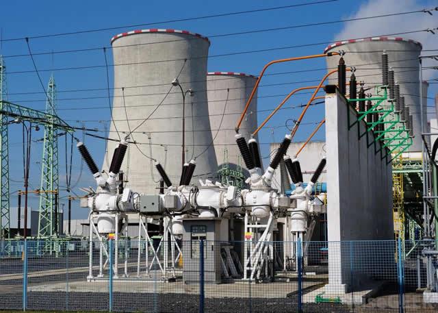 N1tn debt'll cause shutdown of power plants – Gencos