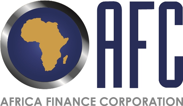 AFC wins Africa Power Deal of the Year award