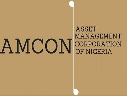 AMCON's outstanding liabilities stood at N4.5 trillion as at June 30, 2017-CBN