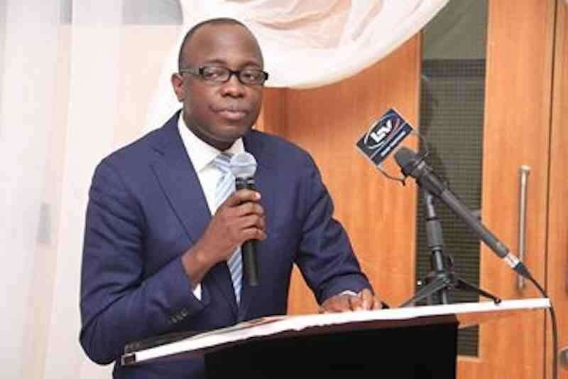 Lagos, stakeholders disagree over Land Use Charge