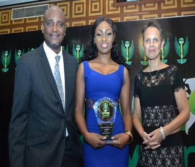 Flying Doctors Founder bags aviation award
