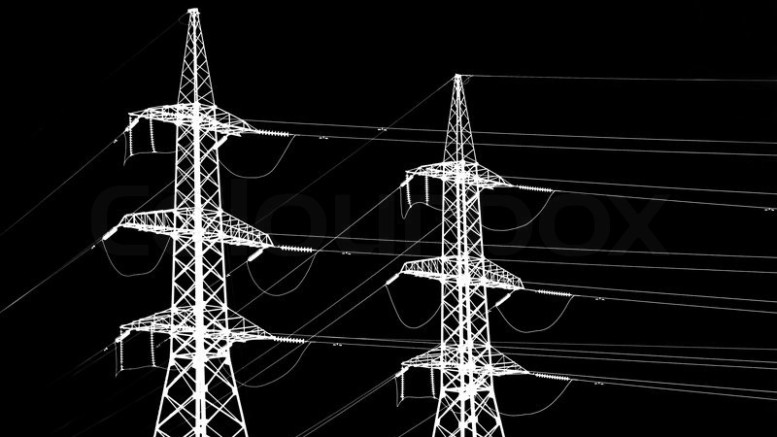 FG set to resell Yola Disco, Afam Power