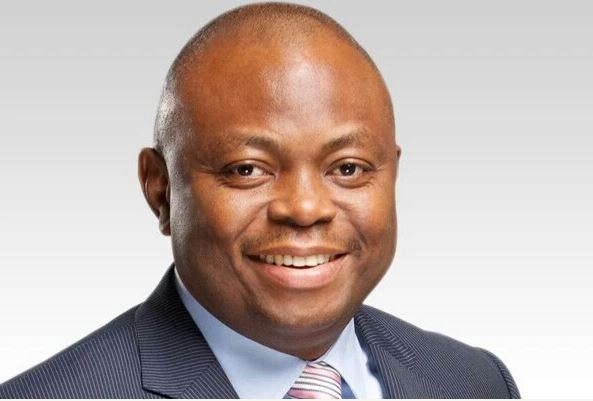 Fidelity Bank Discusses Digital Revolution At 2018 Social Media Week