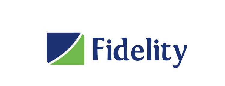 Fidelity Bank gives N110m to savings promo winners