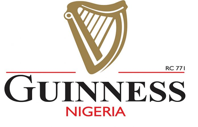 Guinness Nigeria pays-out ₦4.03bn dividend to shareholders