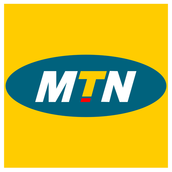 MTN rejects CBN's order to refund $8.1b