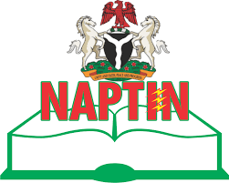 NAPTIN commences training of 300 TCN engineers for effective service delivery
